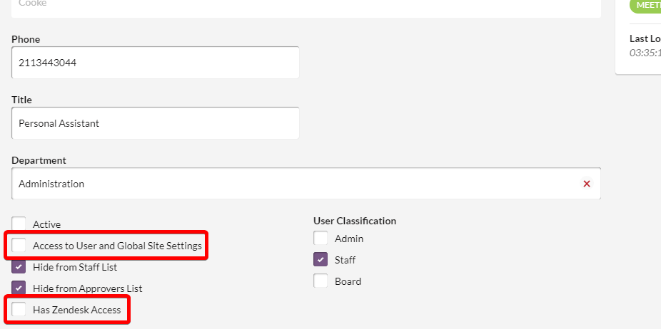 access_to_site_settings_and_zendesk.png