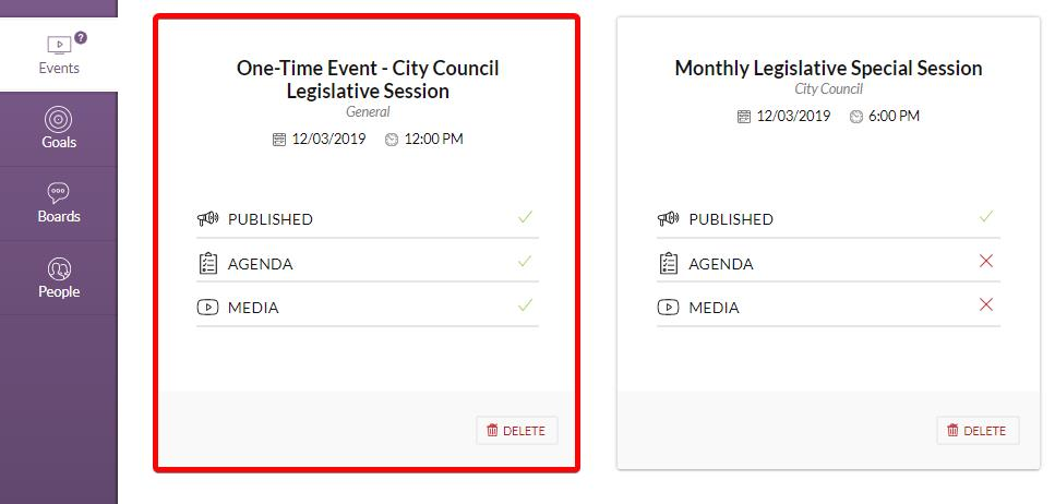 select_event_city_council_legislative_session.jpg
