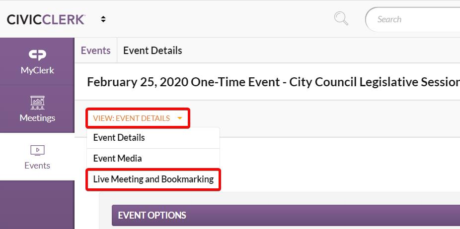 view_event_details_live_meeting_and_bookmarking.jpg